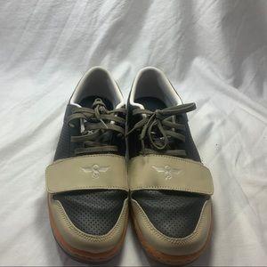 Creative Recreation Cesario Lo Men's shoes Sz. 9
